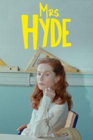 Mrs. Hyde