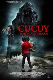 Cucuy: The Boogeyman 2018