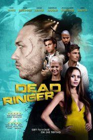Dead Ringer 2018