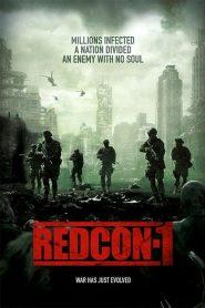 Redcon-1 2018