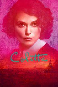Colette 2018