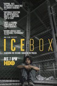 Icebox 2018