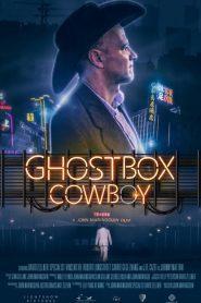 Ghostbox Cowboy 2018