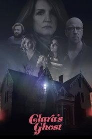 Clara's Ghost 2018