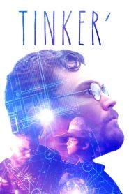 Tinker' 2018