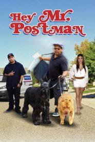 Hey, Mr. Postman! 2018