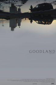 Goodland 2018