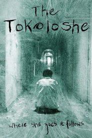 The Tokoloshe 2018
