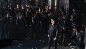 Gotham: 5×9