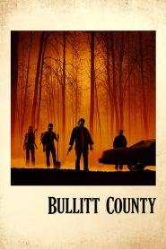 Bullitt County 2018