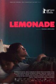Lemonade 2019