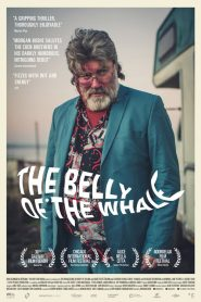 The Belly of the Whale 2018