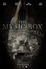 The Music Box 2018