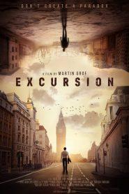 Excursion 2018