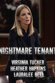 Nightmare Tenant 2019