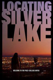 Locating Silver Lake 2018