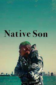 Native Son 2019