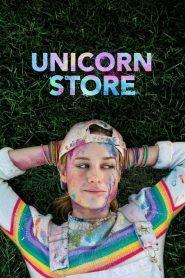 Unicorn Store 2017