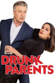 Drunk Parents 2019
