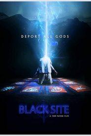 Black Site 2018