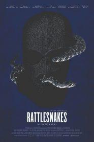 Rattlesnakes 2019