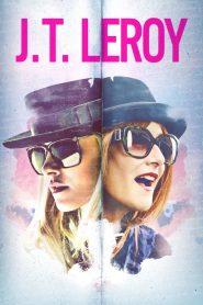J.T. LeRoy 2019