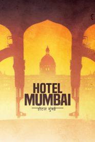 Hotel Mumbai 2019