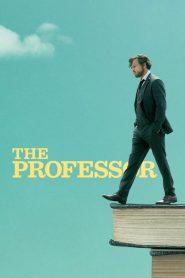 The Professor 2019