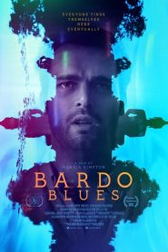 Bardo Blues 2019