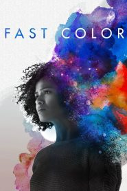 Fast Color 2019