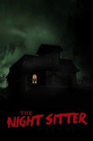The Night Sitter 2018