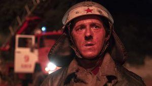 Chernobyl: 1×1