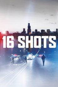 16 Shots 2019