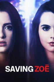 Saving Zoë 2019