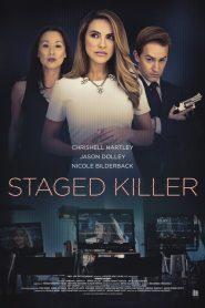Staged Killer 2019