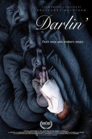 Darlin' 2019