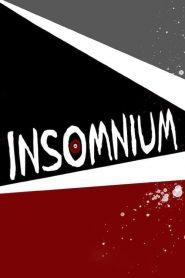 Insomnium 2017