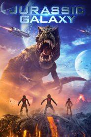 Jurassic Galaxy 2018