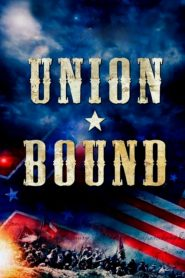 Union Bound 2019