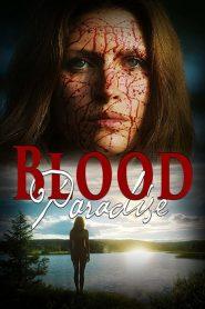 Blood Paradise 2018