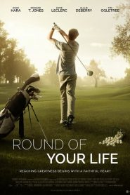 Round of Your Life 2019