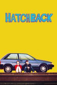 Hatchback 2019