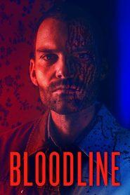 Bloodline 2019