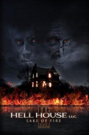 Hell House LLC III: Lake of Fire 2019