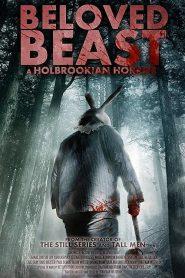 Beloved Beast 2018