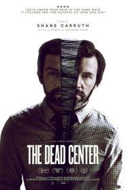 The Dead Center 2019