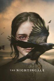 The Nightingale 2019