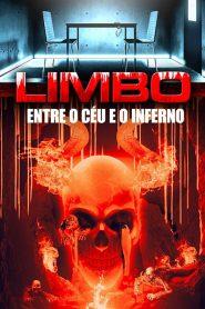 Limbo 2019