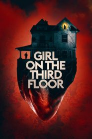 Girl on the Third Floor 2019