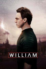 William 2019